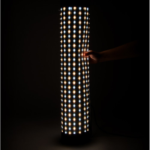 GODOX FL100 FLEXIBLE LED LIGHT FL100 45*60CM