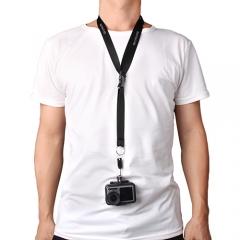 DIGITALFOTO OA-NS01 NECK STRAP FOR OSMO ACTION