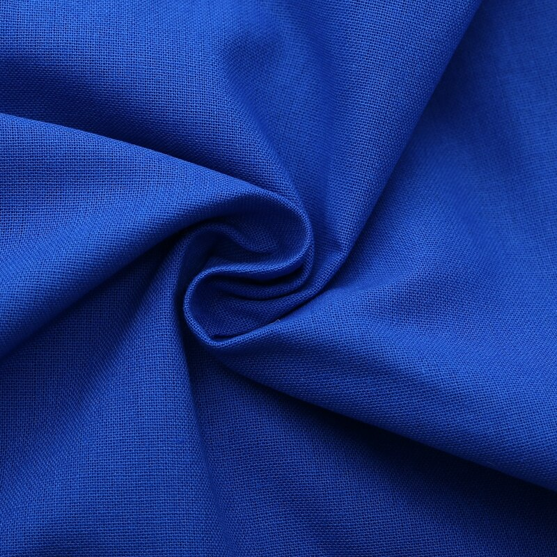VISICO MUSLIN BACKGROUND 3X6MTR(BLUE)