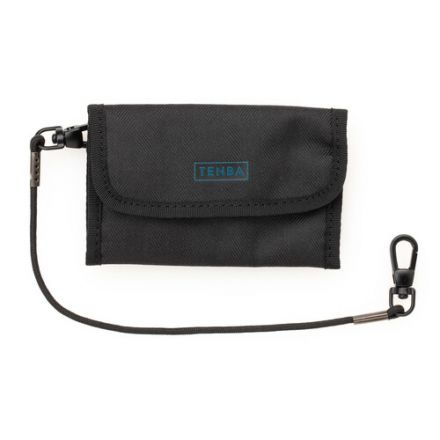 TENBA 636-638 TOOLS RELOAD UNIVERSAL WALLET (BLACK)