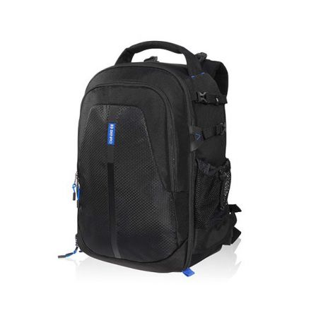 BENRO NYLON CAMERA BAG CW II 200N (BLACK)