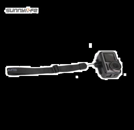 SUNNYLIFE OA-GS9220 WRIST STRAP LANYARD FOR OSMO ACTION & OSMO POCKET
