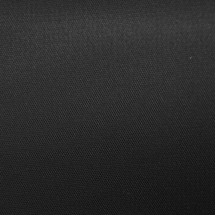 SAVAGE V20-0507 5 X 7' INFINITY VINYL BACKGROUND (MATTE BLACK)
