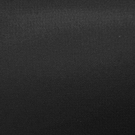 SAVAGE V20-0920 9 X 20' INFINITY VINYL BACKGROUND (MATTE BLACK)