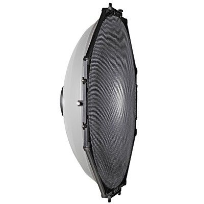 ELINCHROM BEAUTY DISH 70