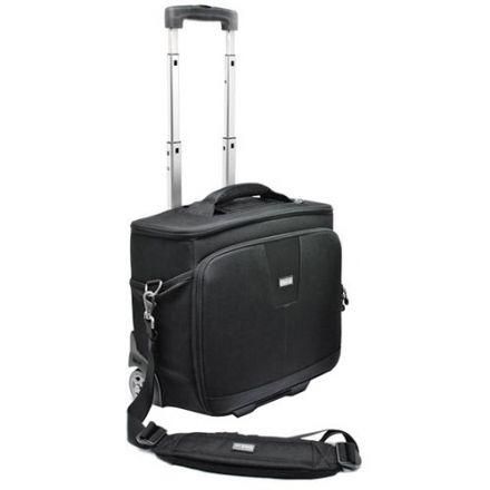 THINK TANK TT-NAVIGATOR PHOTO AIRPORT NAVIGATOR ROLLING BAG