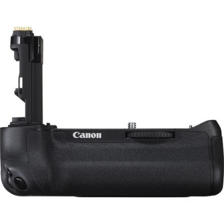 CANON SLR BATTERY GRIP BG-E16 FOR 7D MARK II