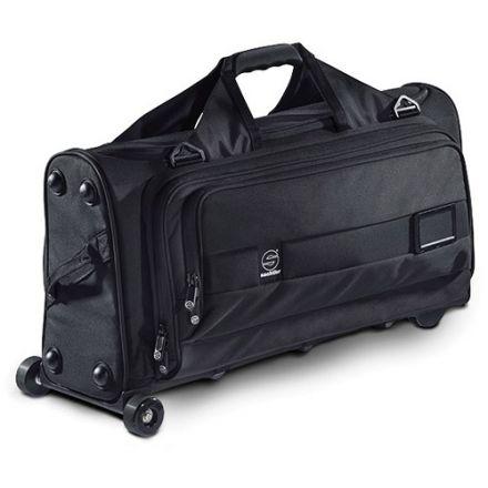 SACHTLER BAGS SC104ROLLING U-BAG