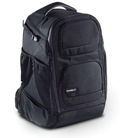 SACHTLER BAGS  SC303CAMPACK PLUS