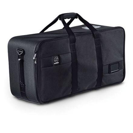 SACHTLER BAGS  SL2003 LITE CASE - M