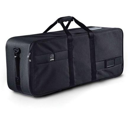 SACHTLER BAGS SL2004 LITE CASE - L