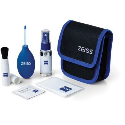 ZEISS LENS CLEANING KIT 2096-685