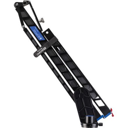 BENRO A04J18 MOVEUP4 TRAVEL 6' JIB+BAG