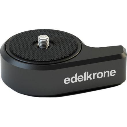 EDELKRONE 80514 QUICKRELEASE ONE