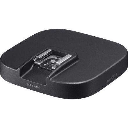 SIGMA FLASH USB DOCK FD-11 FOR NIKON