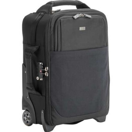 THINK TANK PHOTO AIRPORT INTERNATIONAL V3.0 CARRY PHOTO BAG