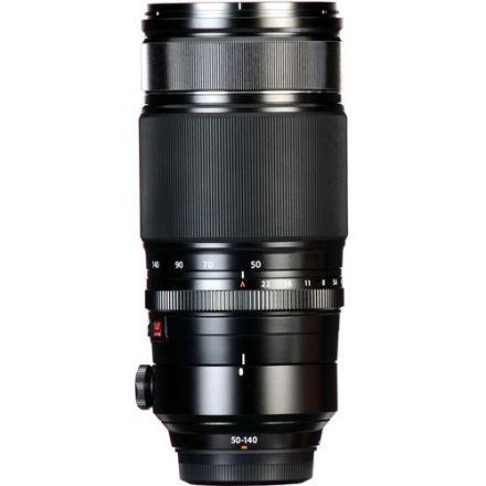 FUJINON XF50-140MM F2.8 R LM OIS WR LENS