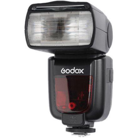 GODOX TT685N TTL SPEEDLIGHT FOR NIKON