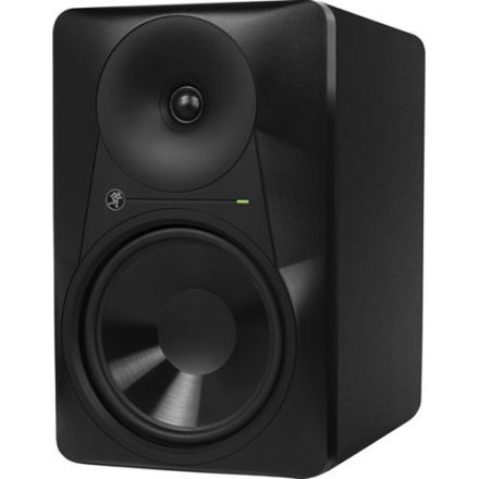 "MACKIE MR824 POWERED 8"" STUDIO MONITOR"