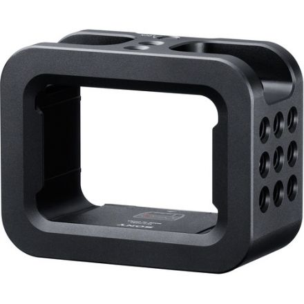SONY CAGE FOR RX0 CAMERA VCT-CGR1
