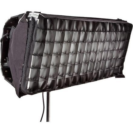 KINO FLO SELECT/DIVA LED 30 SNAPGRID 40