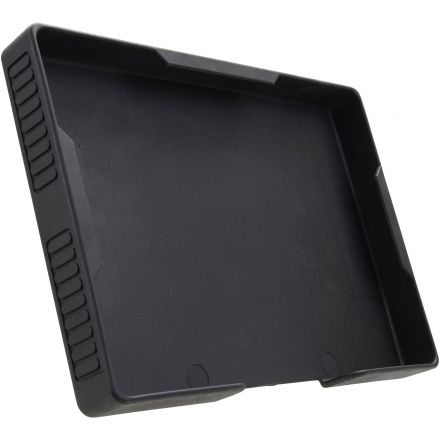 POLARPRO SCREEN COVER FOR DJI CRYSTALSKY 5.5""