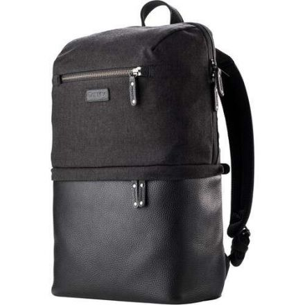 TENBA 637-408 COOPER DSLR BACKPACK (GRAY)