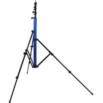 MF-6 MULTIFLEX 6' LIGHT STAND