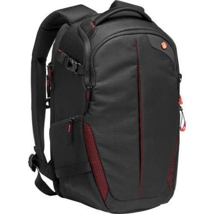 MANFROTTO MB PL-BP-R-110 REDBEE 110 BACKPACK