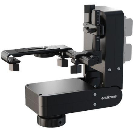 EDELKRONE 82290 HEADPLUS PAN AND TILT HEAD