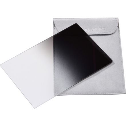 BENRO MHGND16S1015 100X150MM SOFT GND16 1.2 GLASS SQUARE FILTER