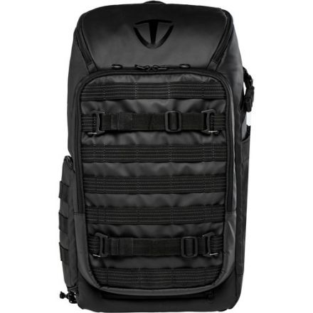 TENBA 637-701 AXIS 20L BACKPACK (BLACK)