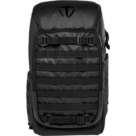TENBA 637-702 AXIS TACTICAL 24L BACKPACK (BLACK)