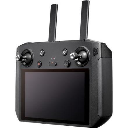DJI SMART CONTROLLER (16GB EU)