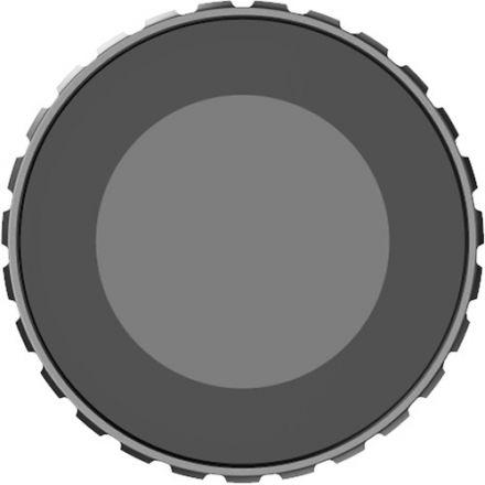 DJI OSMO ACTION PART 4 LENS FILTER CAP