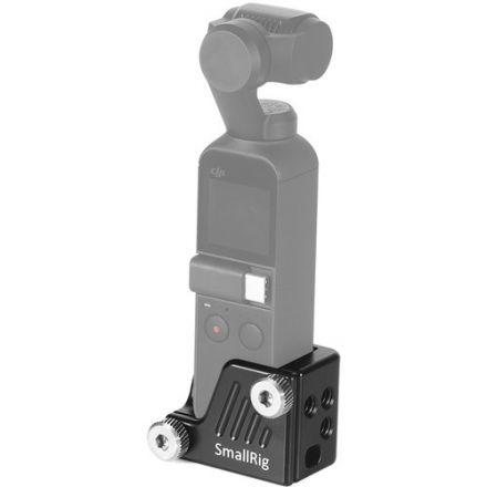 SMALLRIG CSD2321 CAGE FOR DJI OSMO POCKET