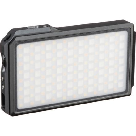 PILOTFLY ATOMCUBE RX1 RGBCW LED VIDEO LIGHT 2500K-8500K