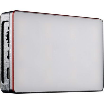 APUTURE MC RGBWW LED LIGHT 3200K-6500K