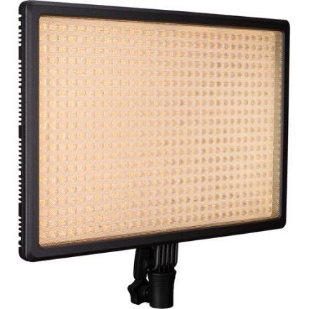 NANLITE MIXPAD 27 3KIT TUNABLE RGB HARD & SOFT LED PANEL