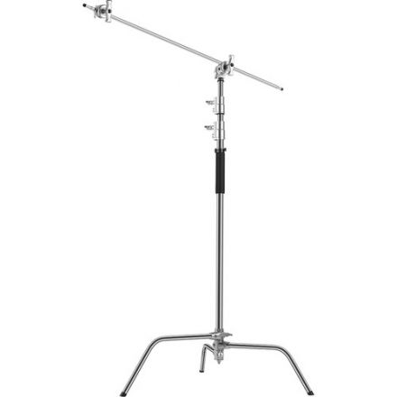 VALIDO FORTIS C-STAND