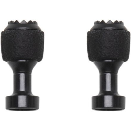 DJI MAVIC MINI PART 8 CONTROL STICKS (PAIR)