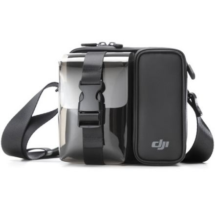 DJI MINI BAG FOR MAVIC MINI