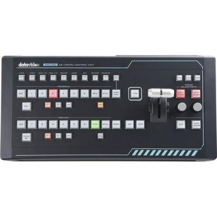 DATAVIDEO RMC - 260 CONTROLLER