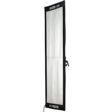 GODOX FL150R FOLDABLE LED LIGHT FL150R 30*120CM