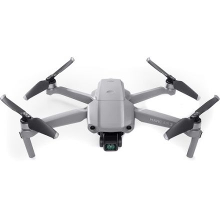 DJI MAVIC AIR 2 (NA)(ADS-B)
