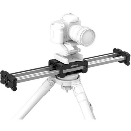EDELKRONE 81181 SLIDERPLUS V5 PRO LONG