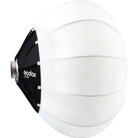 GODOX CS85D LANTERN SOFTBOX 85CM