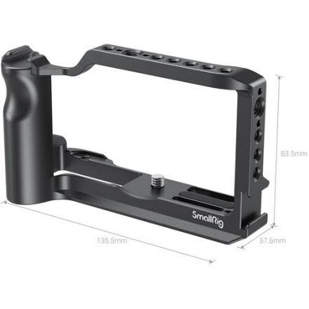 SMALLRIG CCC2515B CAGE FOR CANON EOS M6 MARK II