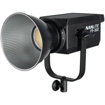 NANLITEFS-300 LED DAYLIGHT SPOT LIGHT