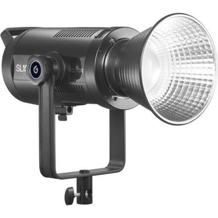 GODOX SL150 II BI-COLOR LED VIDEO LIGHT